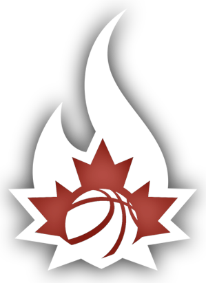 Canadian National Teams Alumni Association