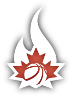 Canadian National Basketball Teams Alumni Association