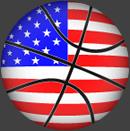 flag-ball