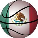 mexico-bball