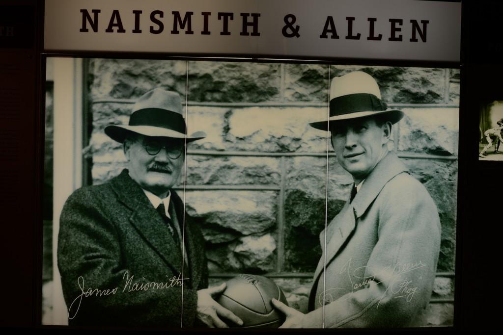 naismith-allen