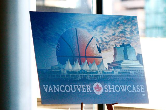 showcase-12